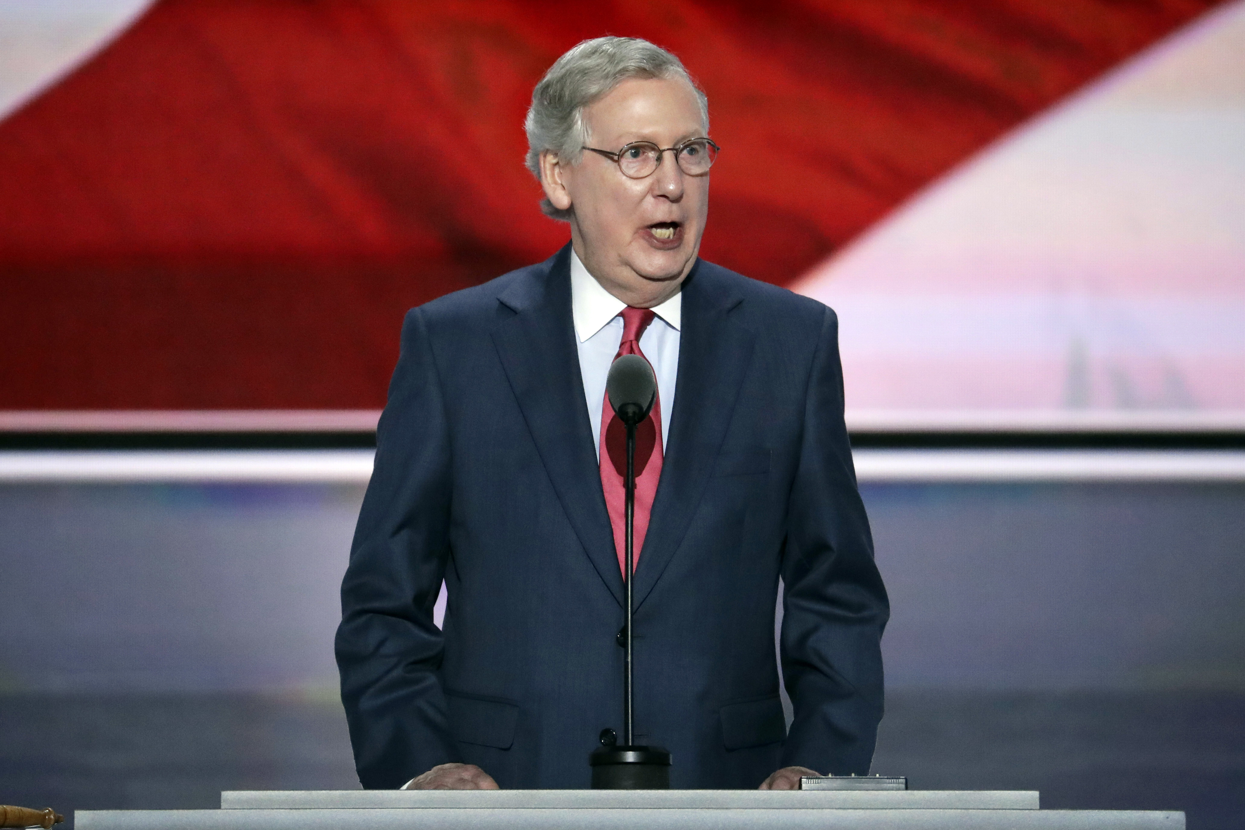 GOP guardedly optimistic Supreme Court fight will help hold the Senate